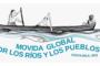 Invitación a los y las defensoras de los ríos del planeta